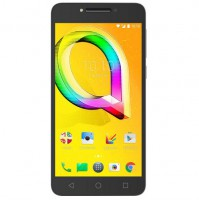 Alcatel A5 Led 5085Q
