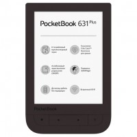 PocketBook 631 Plus