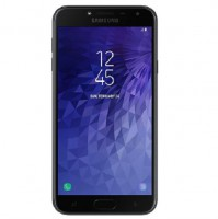 Samsung SM-J400 Galaxy J4 (2018) 32Gb