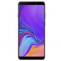 Samsung SM-A920F/DS Galaxy A9 (2018) 6/128GB