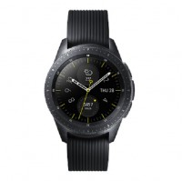 Умные часы Samsung GalaxyWatch (42mm)