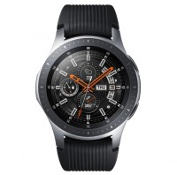 Умные часы Samsung GalaxyWatch (46mm)