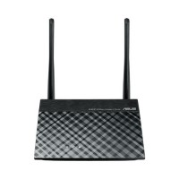ASUS WiFi Router RT-N11P