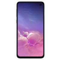 Samsung SM-G970F/DS Galaxy S10e 6/128GB