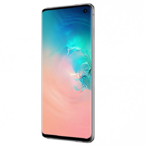 Samsung SM-G970F/DS Galaxy S10e Perl White 6/128GB