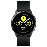 Умные часы Samsung Galaxy Watch Active SAM-SM-R500
