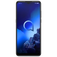 Alcatel 3X (2019) 5048Y DS 4/64Gb