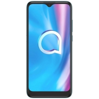 Alcatel 1SP 5030E 4/128Gb