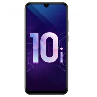 Huawei Honor 10i 128Gb