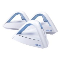 ASUS Lyra Trio MAP-AC1750(3-PK)