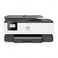 МФУ HP OfficeJet 8013 All-in-One