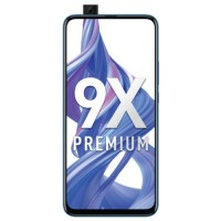 Huawei Honor 9X Premium 6/128GB