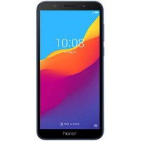 Huawei Honor 7A Prime 2/32Gb